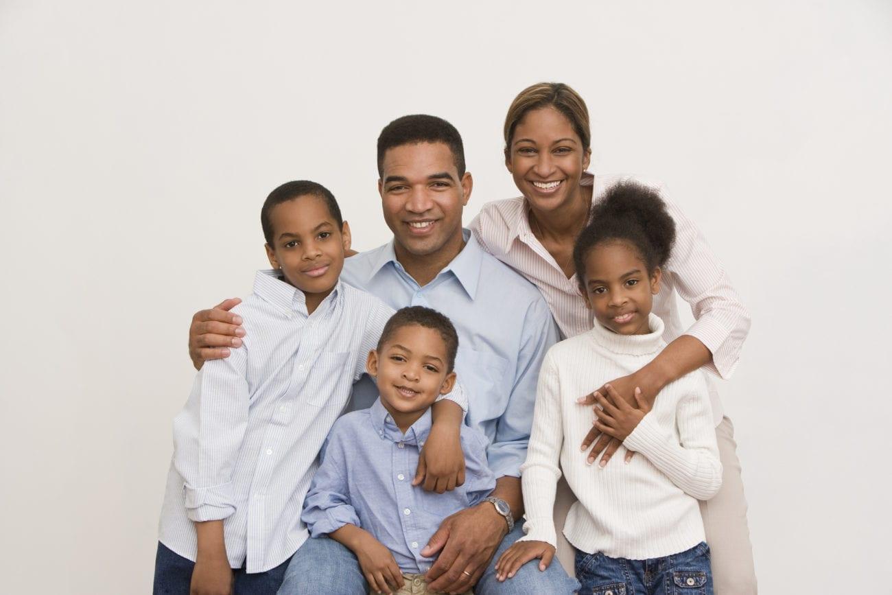 Peachtree City Family Dentistry